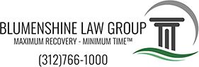 blumenshine law group